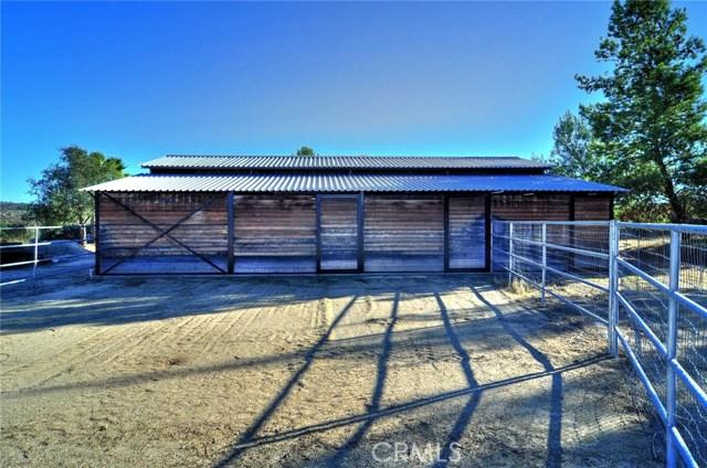 39650 Green Meadow Rd, Temecula, CA 92592 Photo 54