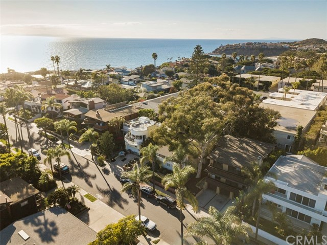 135 Crescent Bay Drive Laguna Beach, CA 92651 - MLS #: LG18047990