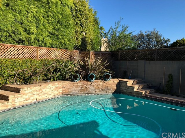 145 College Park Drive Seal Beach, CA 90740 - MLS #: PW18061997