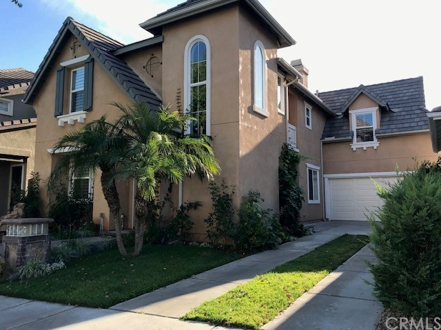 Photo of 983 Matthews Lane, Brea, CA 92821