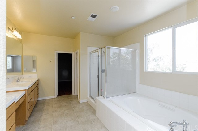 19172 Camassia Court Riverside, CA 92508 - MLS #: IV17185961