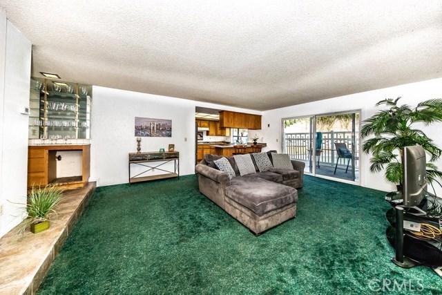 2595 E Riles Cr, Anaheim, CA 92806 Photo 10