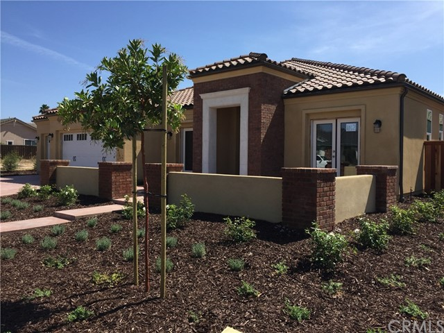 Property for sale at 1162 Old Mill Lane, Orcutt,  California 93455