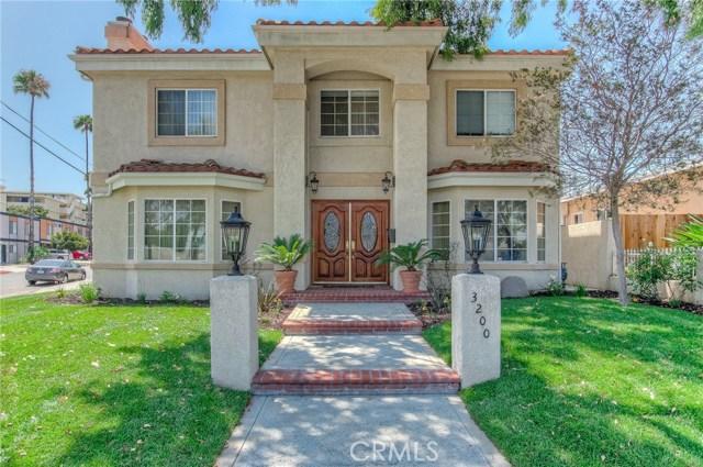 3200 Newton Street Torrance, CA 90505 - MLS #: SB18198556