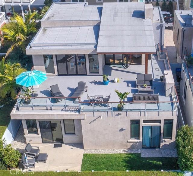 725 21st Street, Hermosa Beach, CA 90254