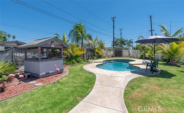 2934 W Skywood Cr, Anaheim, CA 92804 Photo 23