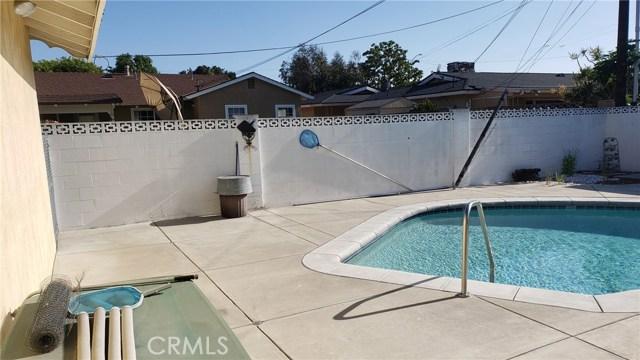 321 S Rosebay St, Anaheim, CA 92804 Photo 13