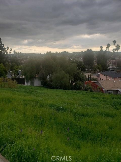 1310 Cudahy, Los Angeles, CA  Photo 6
