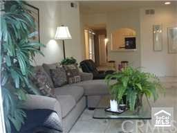 , CA  is listed for sale as MLS Listing OC18067437