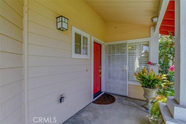 512 E City Ct, Anaheim, CA 92805 Photo 2