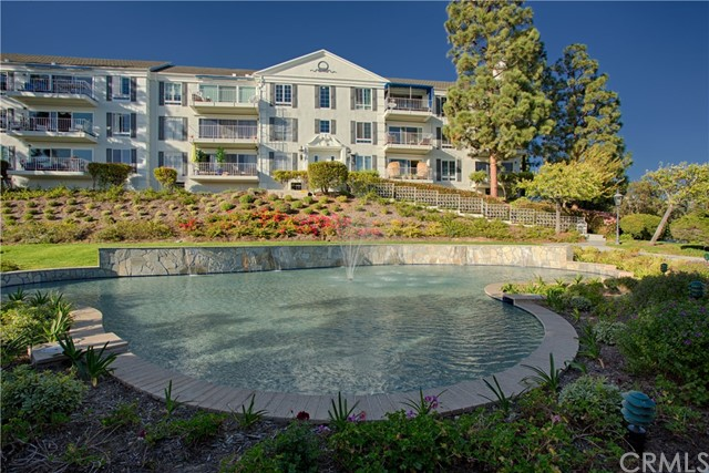 Photo of 200 Mcneil Lane #207, Newport Beach, CA 92663