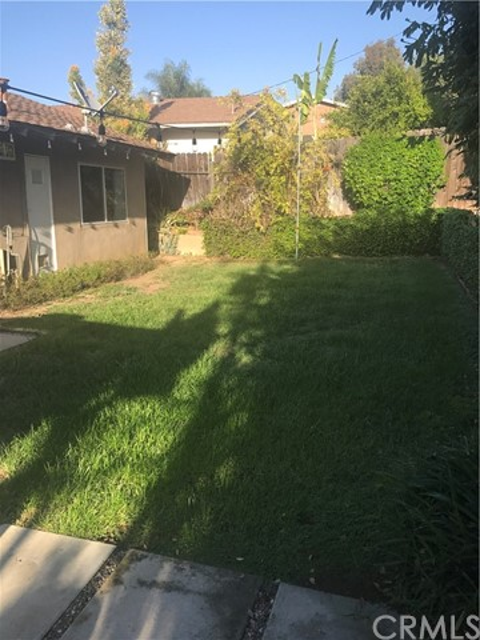 1400 Las Lomas Drive Brea, CA 92821 - MLS #: PW17228609