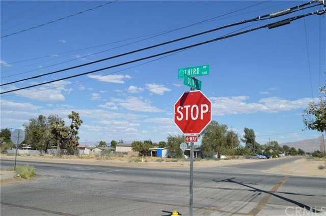 , CA  is listed for sale as MLS Listing CV17199096