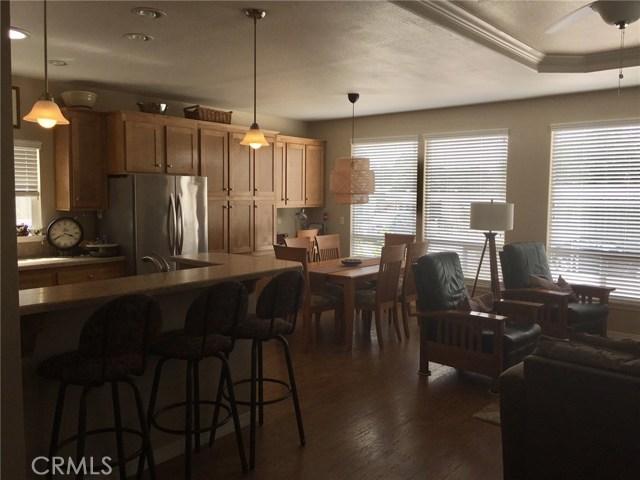1595 Los Osos Valley Rd Unit 20B Los Osos, CA 93402 - MLS #: SC18137877