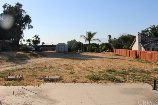 9321 Duncan Avenue Riverside, CA 92503 - MLS #: IV17138701