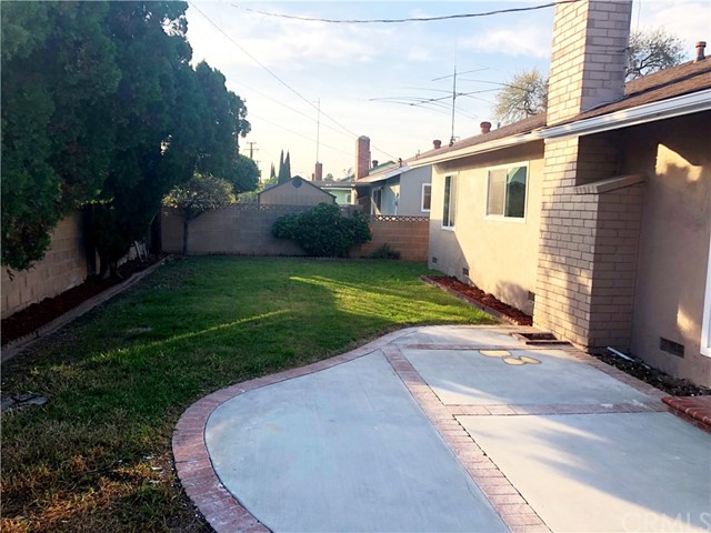1754 W Crone Av, Anaheim, CA 92804 Photo 13