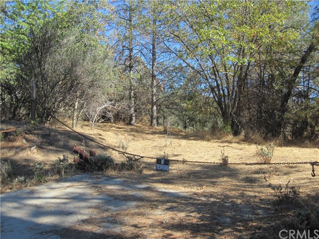 632 Sky Ranch Road Oakhurst, CA 0 - MLS #: YG17230123