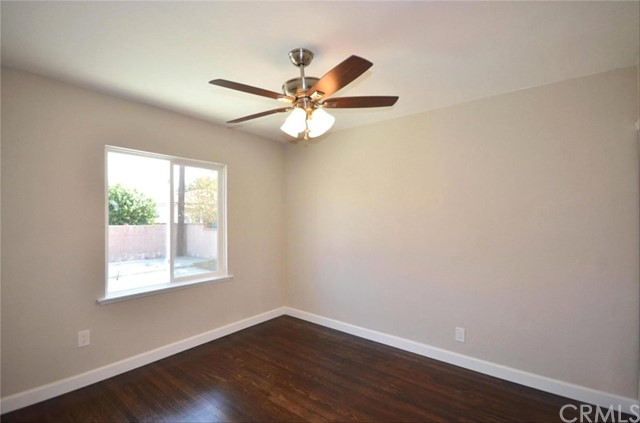 Additional photo for property listing at 14603 Flynn Street  La Puente, 加利福尼亚州 91744 美国