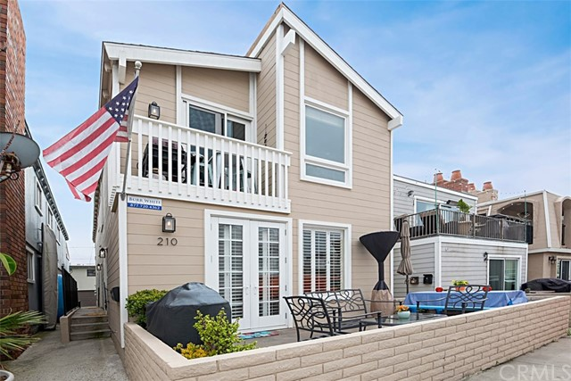 31755 Coast 412 , CA 92651 is listed for sale as MLS Listing NP18060723