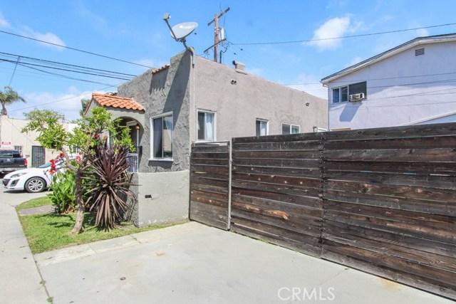 2255 Pine Avenue, Long Beach CA: http://media.crmls.org/medias/439a23b6-4797-4757-8876-a56d719cbb53.jpg