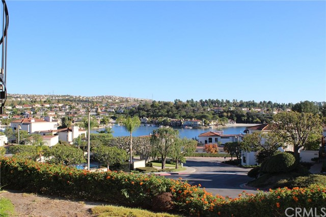 Rental Homes for Rent, ListingId:36356289, location: 27792 Soller Mission Viejo 92692