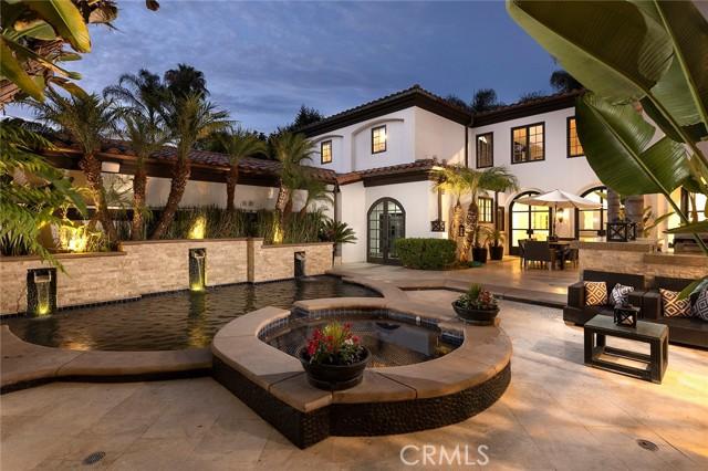30372 Marbella Vista, San Juan Capistrano CA: http://media.crmls.org/medias/439b49bd-9e56-49c3-85b0-cfb6634705f0.jpg