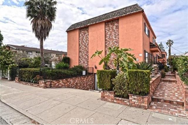 1434 Berkeley St, Santa Monica, CA 90404 Photo