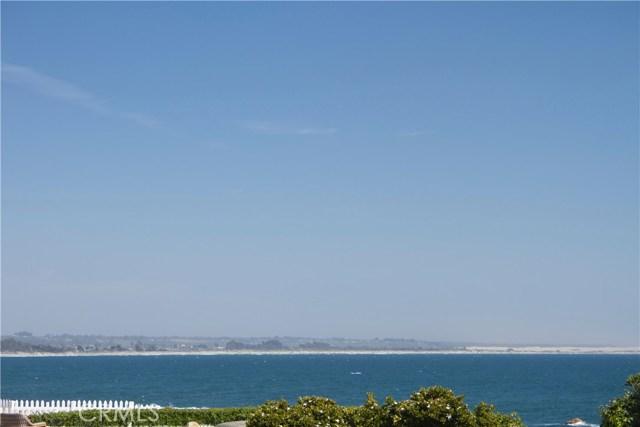 380 Placentia Pismo Beach, CA 93449 - MLS #: PI18158333