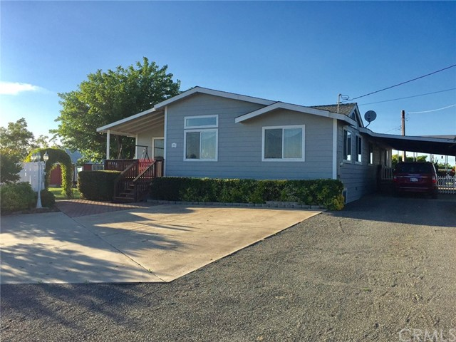 39 Mockingbird Lane, Oroville