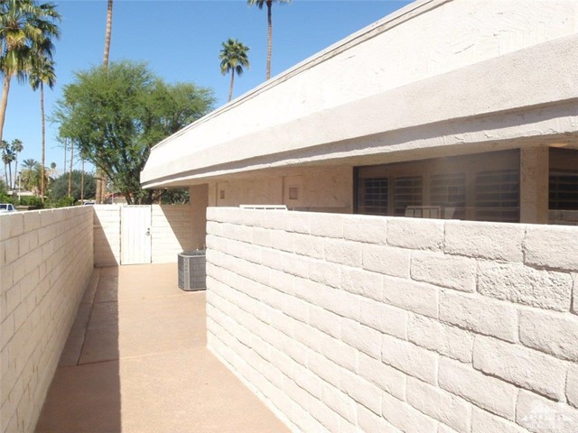46280 Papago Circle Indian Wells, CA 92210 - MLS #: 218024058DA
