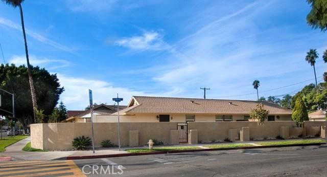 1517 W Ball Rd, Anaheim, CA 92802 Photo 6