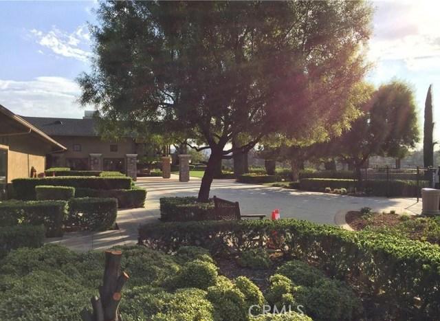 44207 Reidel St, Temecula, CA 92592 Photo 35