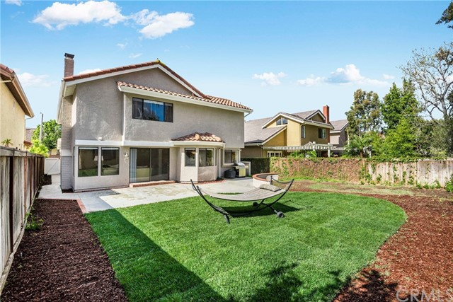 8 Blakeley, Irvine, CA 92620 Photo 1