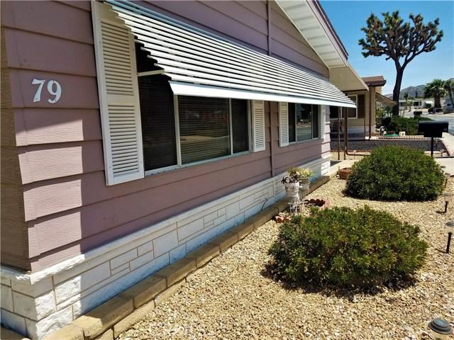 7501 Palm, Yucca Valley CA: http://media.crmls.org/medias/439f81ca-4708-4bde-804e-d95f3a600b24.jpg