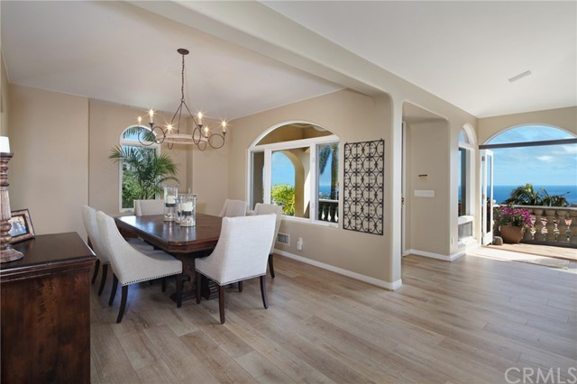 930 Skyline Terrace Laguna Beach, CA 92651 - MLS #: LG18091468