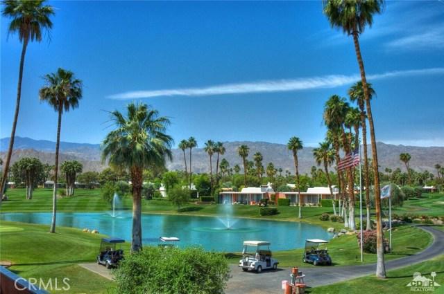 47043 Arcadia Lane, Palm Desert CA: http://media.crmls.org/medias/43a0772c-b644-4dd7-86da-b3ceda1d3d3a.jpg