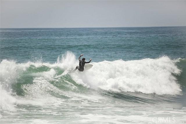 229 W El Portal, San Clemente CA: http://media.crmls.org/medias/43a0b1bb-121b-4243-bb44-5b544c250841.jpg