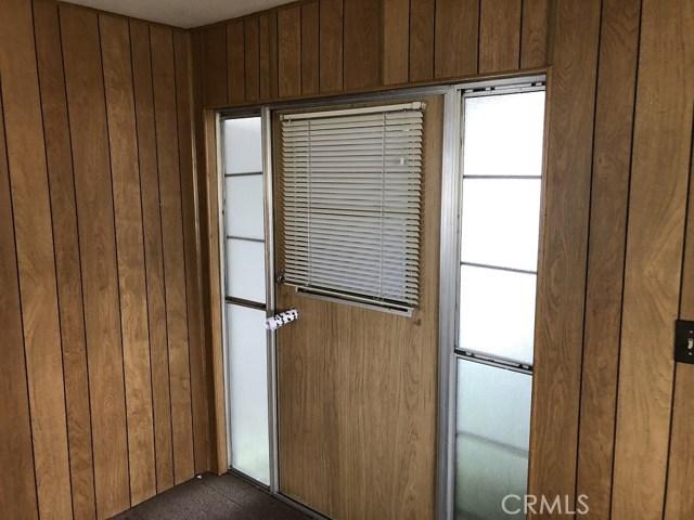 245 W Bobier Drive Unit 35 Vista, CA 92083 - MLS #: IV18123924