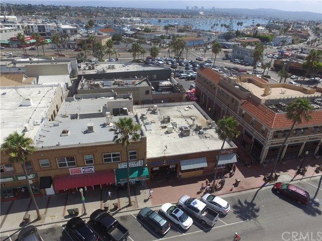 Photo of  Newport Beach, CA 92663 MLS OC18072222