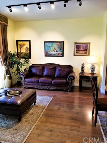 , CA  is listed for sale as MLS Listing OC17220573