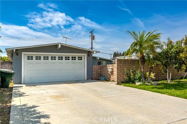 1131 N Jasmine St, Anaheim, CA 92801 Photo 2