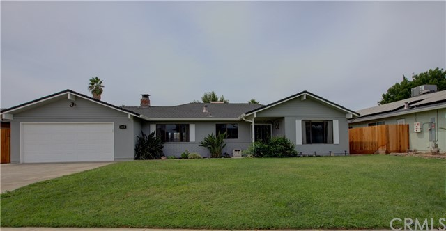116 Laurel Avenue, Atwater, CA, 95301