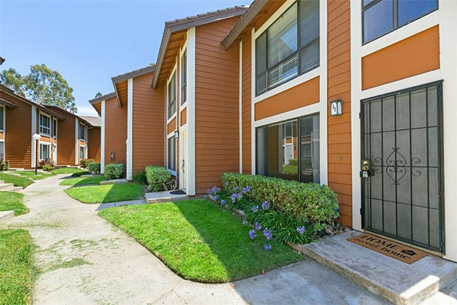 Photo of 25885 Trabuco Road #11, Lake Forest, CA 92630