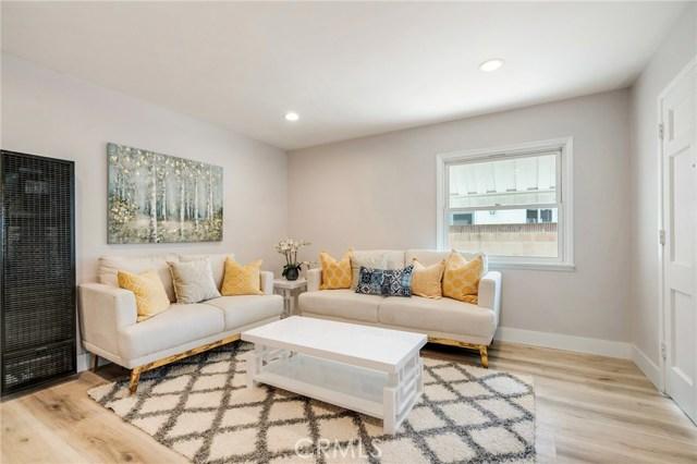 25208 Walnut Street, Lomita, California 90717, 3 Bedrooms Bedrooms, ,2 BathroomsBathrooms,Single family residence,For Sale,Walnut,TR20063100