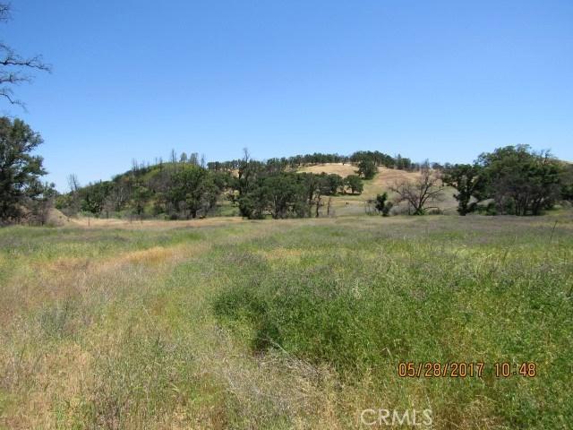 9600 Rocky Creek Road, Lower Lake, CA 95457