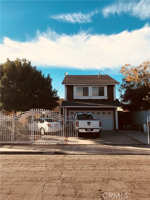 13335 Cavandish Lane, Moreno Valley CA: http://media.crmls.org/medias/43a87542-dd55-479e-9372-3266bba0e7d3.jpg