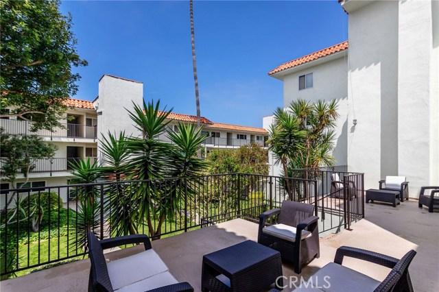 1720 Ardmore Ave 319, Hermosa Beach, CA 90254 photo 24
