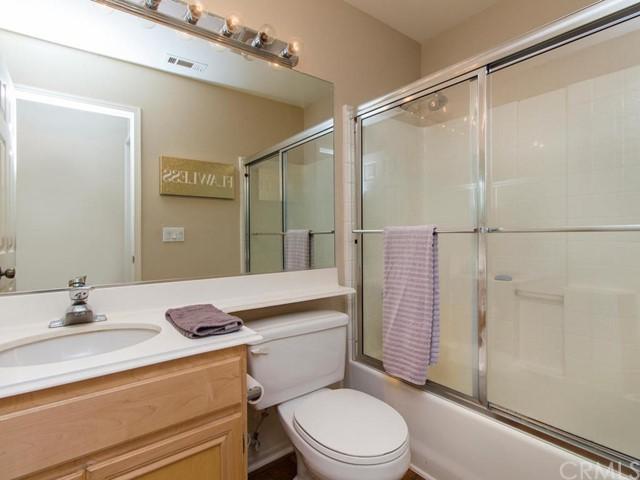 32488 Guevara Dr, Temecula, CA 92592 Photo 23
