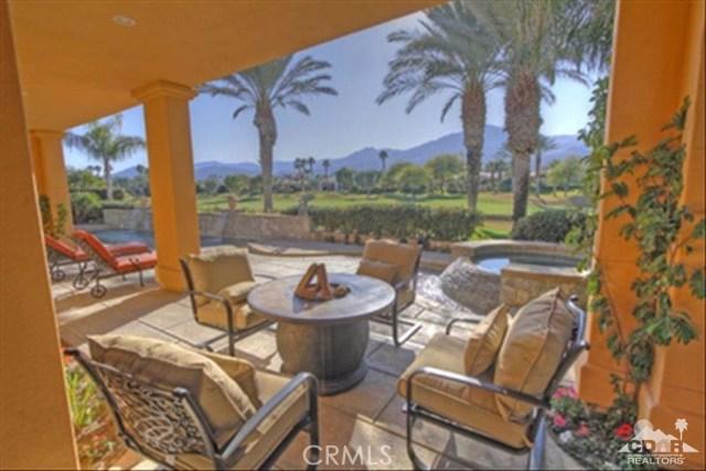 80463 Spanish Bay, La Quinta CA 92253