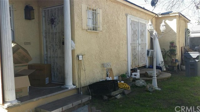 928 E Tucker Street Compton, CA 90221 is listed for sale as MLS Listing DW16071234